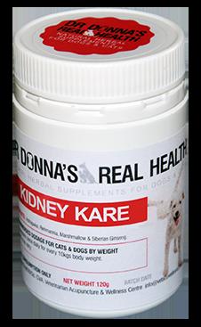 Kidney Kare